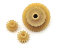HLNA0665 Helion R/C Car Spares Complete HD Differential 18-US: Animus - New UK