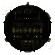 4WD Switch BWD FWD77