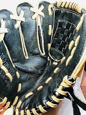 "Adidas  RIGHT Baseball Glove Mitt TS 1050SDY Easy Close 10.5"" Adjustable Wrist"