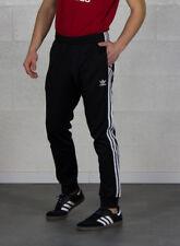 Pantaloncini sportivi da uomo