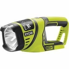 Ryobi Rfl180m One 18v Flashlight Body Only