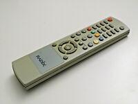 Original Radix Receiver Fernbedienung / Remote, 2 Jahre Garantie