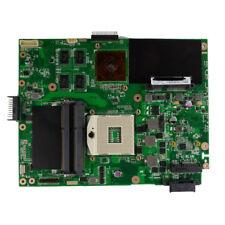 K52JU Motherboard for ASUS K52J A52J K52JT K52JR Laptop 512MB REV 2.0 Mainboard