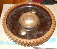 NOS 1938-62 Chevrolet 6 Cylinder Timing Gear