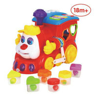 Early Education Toy,Music Trainning / Language Learning/Shape Sorting/Electric