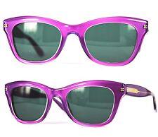 Dolce&Gabbana Sonnenbrille/ Sunglasses  DG3177 2772 48[]20 140 / 343(3)