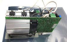 Rosemount PN BHZ 10 PCB w/ Heater element attached (NGA 2000 MLT 2, 3, 4)