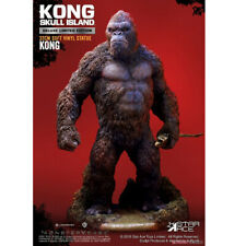 Kong Skull Island (30cm, 12-inch series) - Star Ace Toys - Deluxe Version