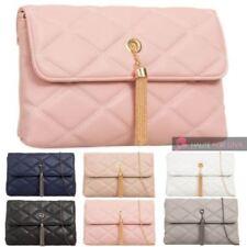 Unbranded Diamond Medium Handbags
