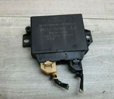 FORD GRAND C-MAX MK2 PDC PARKING AID CONTROL MODULE BM5T-15K866-AH