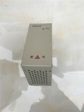 1pcs Used Xinhua DCS Card System Power Supply XPR150-24