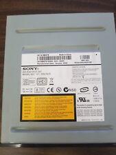 SONY DDU1615 DS 16x DVD-ROM CD-ROM IDE INTERNAL 0X8579