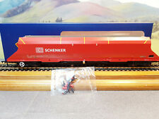 38-038 Bachmann HKA Bogie Hopper Wagon DB Schenker