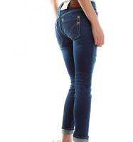 Dondup Jeans Donna  Mod. MONROE DS112D 055, Nuovo e Originale , SALDI