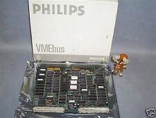 Philips PG3102 PG 3102 Disc Control Board