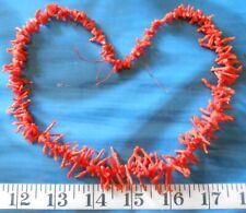 ~ Fish Scales ~ 50 ~ *TINY*~ Scalloped  Edge ~ Shellcraft~ Sailor/'s Valentines ~