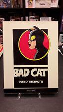 Bad Cat di Danilo Maramotti - Milano Libri 1° edizione 1994
