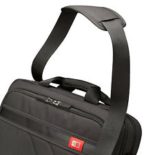 """Pro OP15A 15"""" laptop bag for Dell Inspiron 15.6"""" 7000 5000 3000 15 14"""