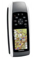 Garmin GPSMAP 78sc Hand Held Marine Navigator Coast Maps GPS + TOPO US 1000k NEW
