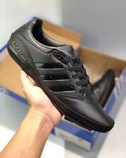 uomo adidas porsche design scarpe da ginnastica