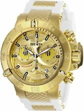 Invicta 26242 Wrist Watch for Men