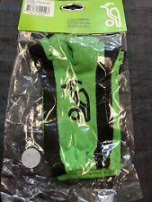 Kookaburra Fingerless Cricket Inner Gloves-Adult Size-Usa Seller-Free Shipping
