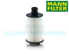 Mann Hummel repuesto de calidad OE Filtro de aceite del motor HU 8008Z