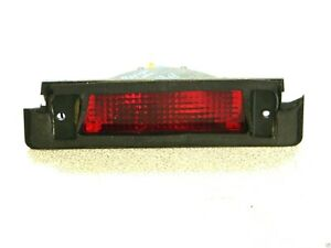 Land Rover Defender 90 110 SW Discovery Series I II 3rd Brake Light Lamp Housing