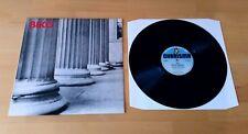"Peter Gabriel Biko 1980 UK 12"" Single Charisma CB37012 Ex/Ex Classic Prog Rock"