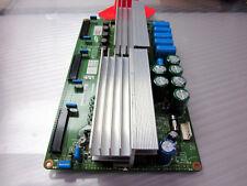 Samsung BN96-06518A LJ92-01398A X-Main Board for Philips, Samsung, Sanyo, Vizio