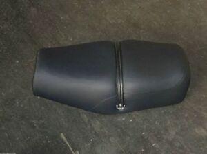 SITZBANKBEZUG Sitzbezug neu seat cover housse de selle HONDA CX 500  CX500