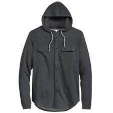 Sweats et vestes à capuches pour homme taille XL