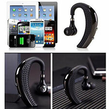 Unbranded/Generic Single Mobile Phone Headsets for Apple