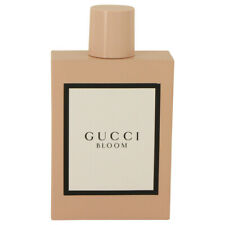 Gucci Bloom By Gucci 100ml Edps-Tester Womens Perfume