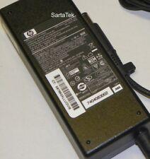 HP 90W 4.74A AC Adapter 773553-001 609940-001 463955-001 391173-001 OEM