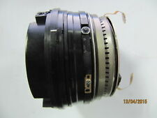 CANON 17-85mm 4-5.6 IS USM AF FOCUSING FOCUS MOTOR UNIT ULTRASONIC   PAR