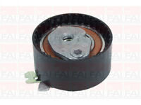 FAI Timing Cam Belt Tensioner Pulley T9834  - BRAND NEW - 5 YEAR WARRANTY