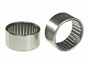 HK2216 DRAWN CUP NEEDLE ROLLER BEARING OPEN ENDED 22 x 28 x 16 MM
