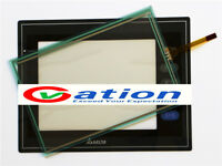 Protective film#6 AB Panelview C1000 2711C-T10C 2711C-T10B Touch Screen Glass