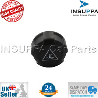 RADIATOR WATER TANK CAP FOR PEUGEOT 1007 2008 3008 5008 EXPERT PARTNER 1306.J5