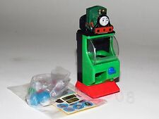 Yujin Thomas & Friends Toy Capsule Vending Machine figure gashapon - Emily