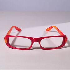 VINTAGE Kirk Originals RARITY Eyewear-Frame KO William 21/116