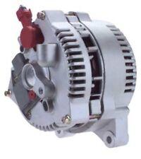 Alternator LESTER ROTATING ELECTRICAL PARTS 7776