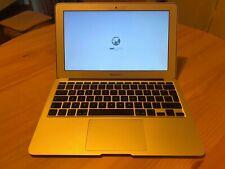 macbook air 11 pulgadas finales 2010 (A1370)