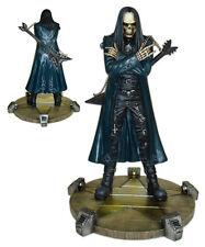 Gothic Figur Skelettgitarrist - Goth Rock - Nemesis Now