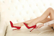 Escarpins sans marque pour femme