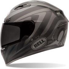 Graphic ACU Approved Helmets Matt BELL