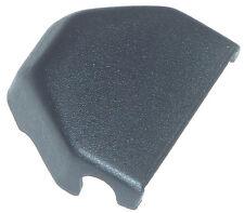 Mazda Miata Seat Belt Anchor Bolt Cover (Black) 1994 To 1997