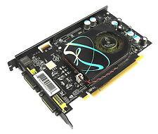 Nvidia PV-T73G-UDD7 v4.1 GF 7600GT 256Mb DDR3 Dual DVI Graphics Card