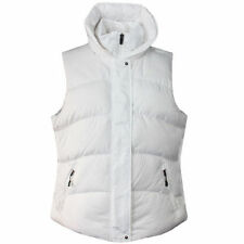 Nylon Winter Coats, Jackets & Vests for Women
